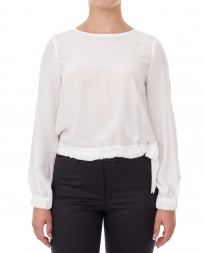 Блуза женская 64603-1006/9 (3)