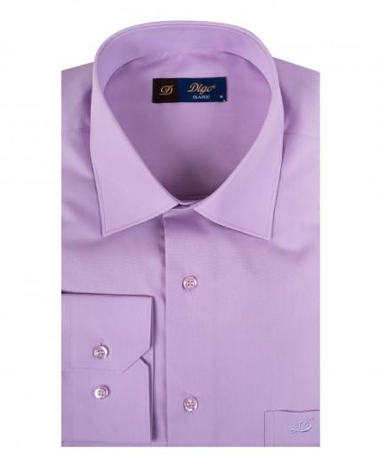 Рубашка мужская DIGO595-classic/034
