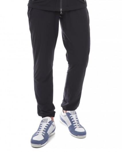 купить спортивные штаны богнер в интернет магазине