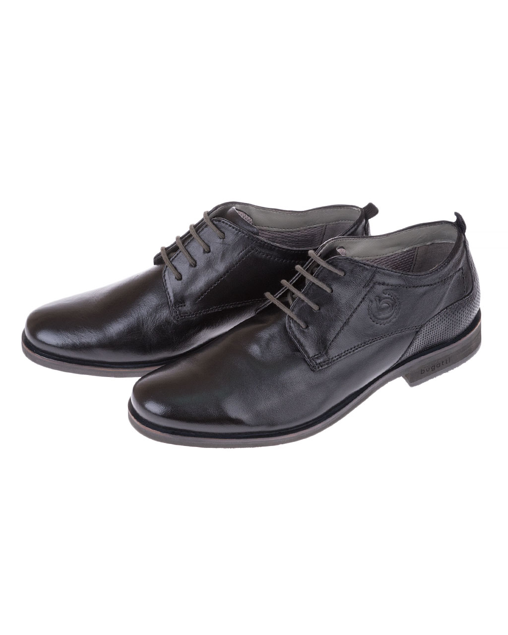 Men's shoes 312-59802-4000-1000/19-20 (2)