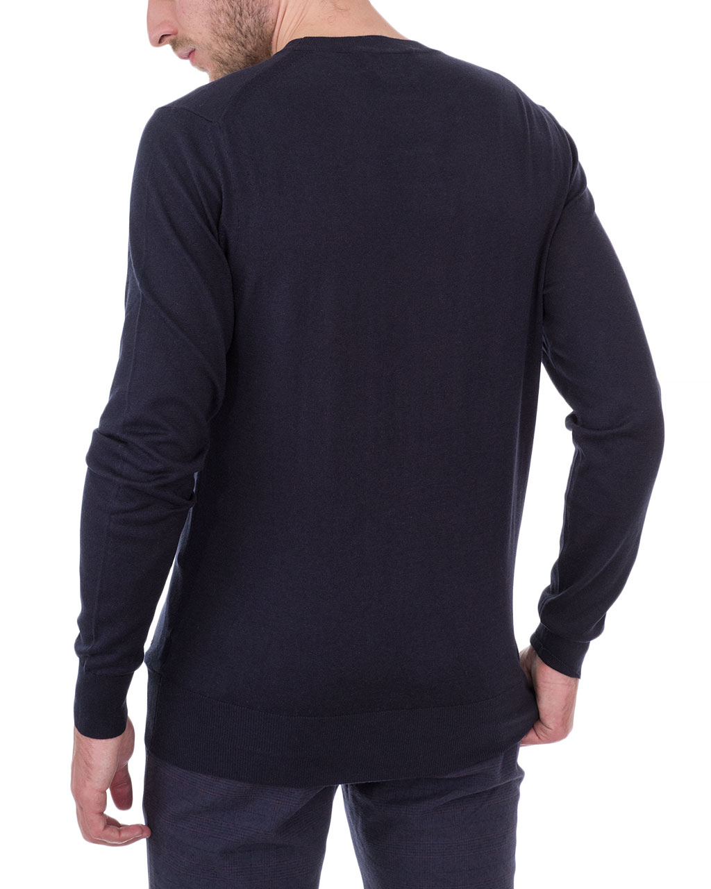 Men's jumper 1860-319/19-20 (6)