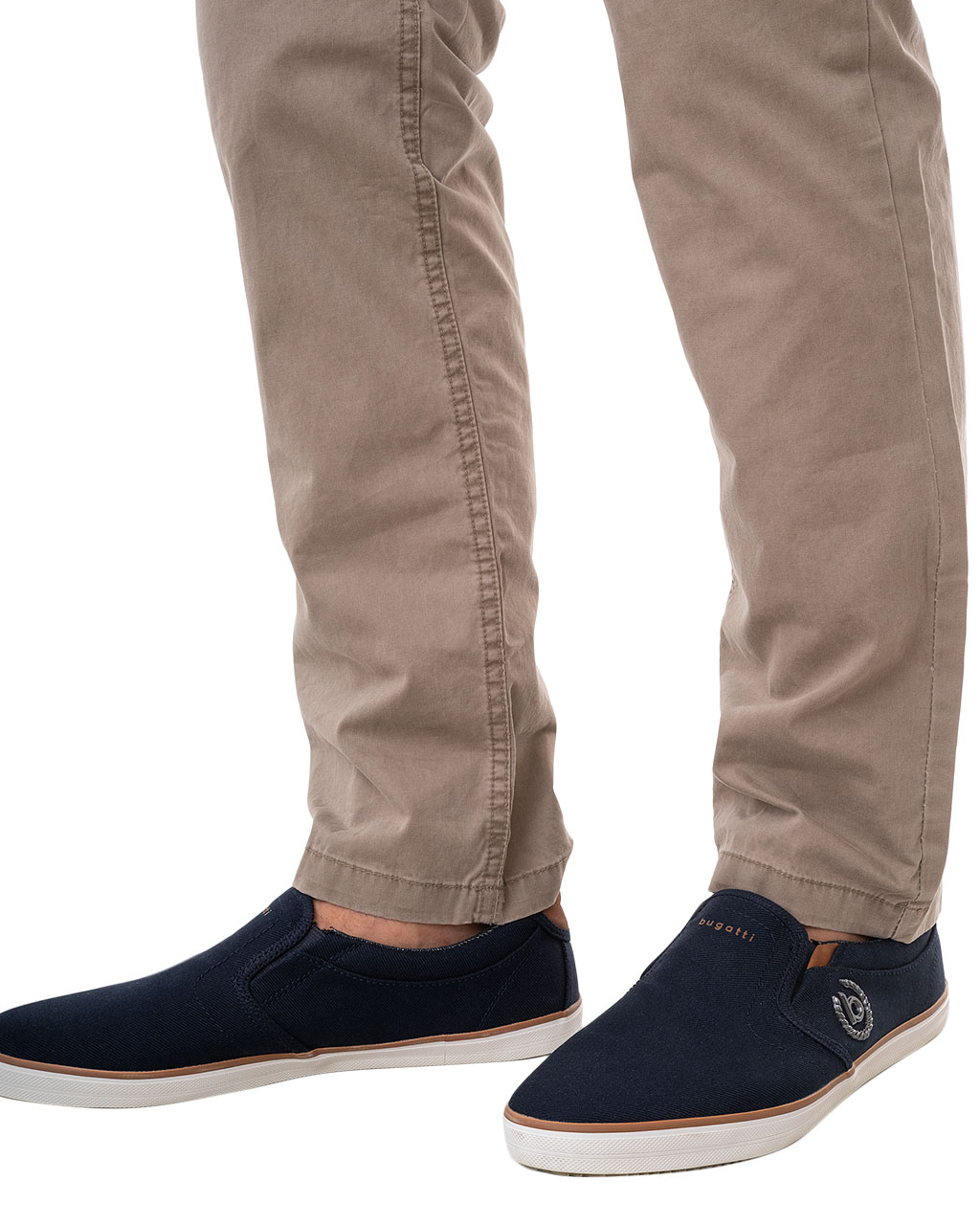 Men's trousers 123648/6                 (4)