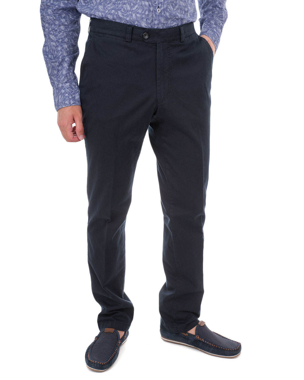 Men's trousers 410401-068/6             (3)