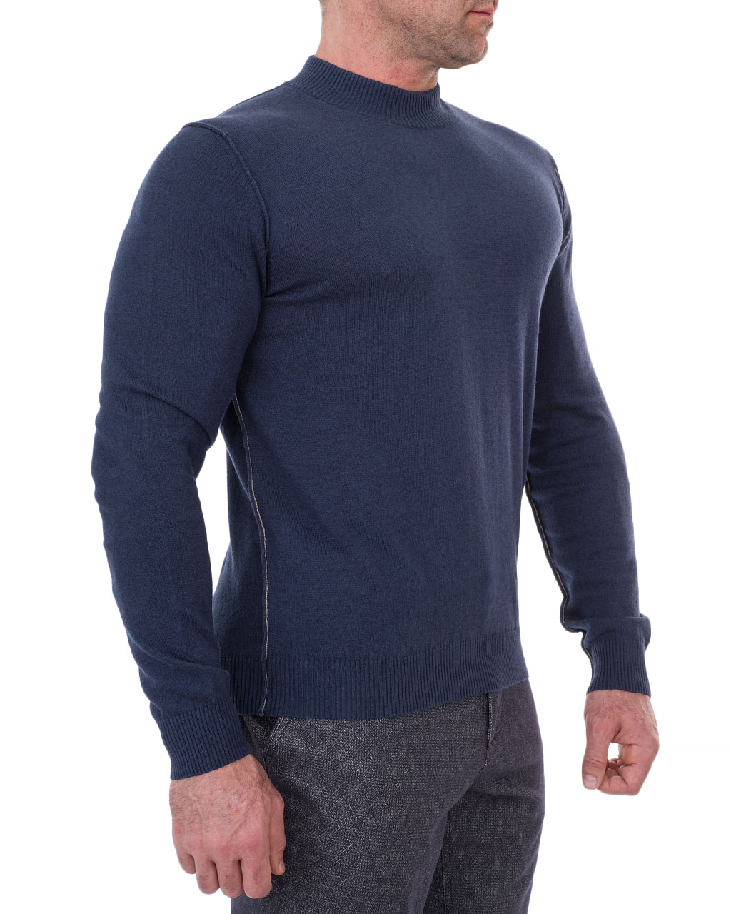 Men's jumper 75217-680-487625/7-81    (3)