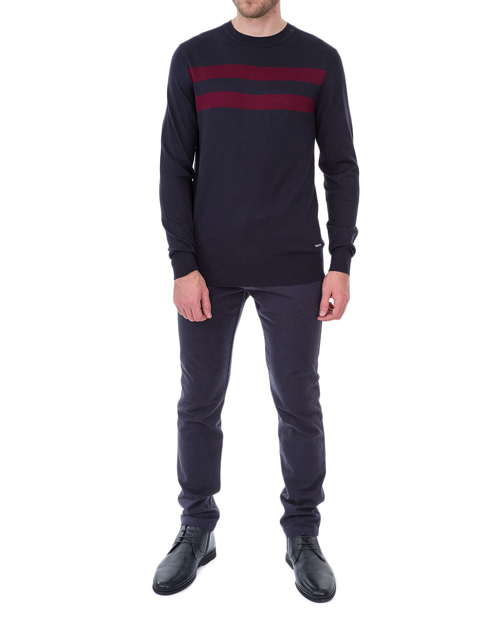 Men's jumper 1860-319/19-20 (2)