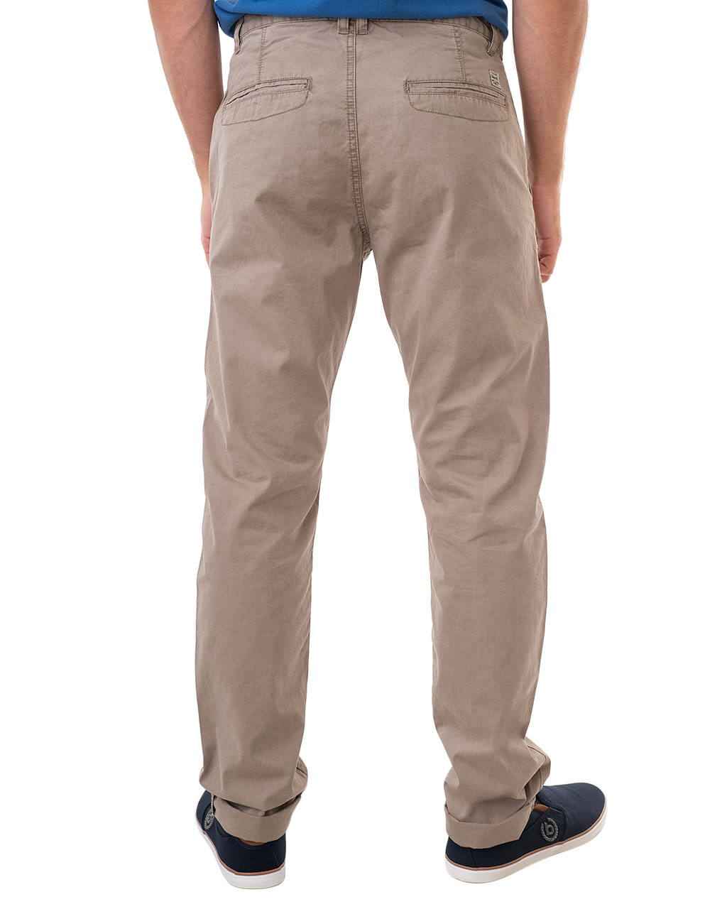 Men's trousers 123648/6                 (5)