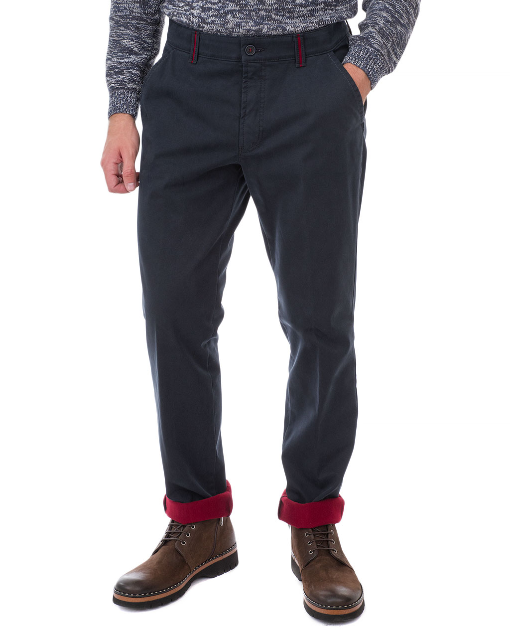 Men's trousers Carno 6826-41/19-20 (1)