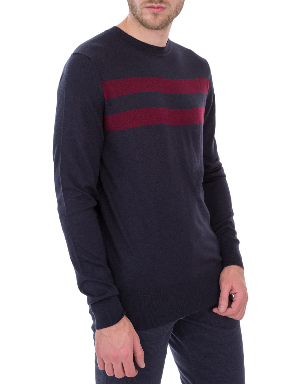 Men's jumper 1860-319/19-20 (3)