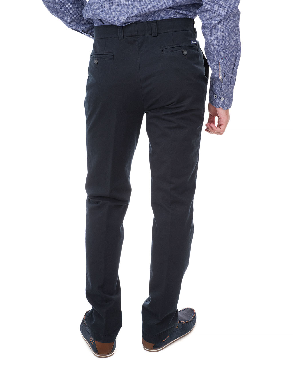 Men's trousers 410401-068/6             (4)