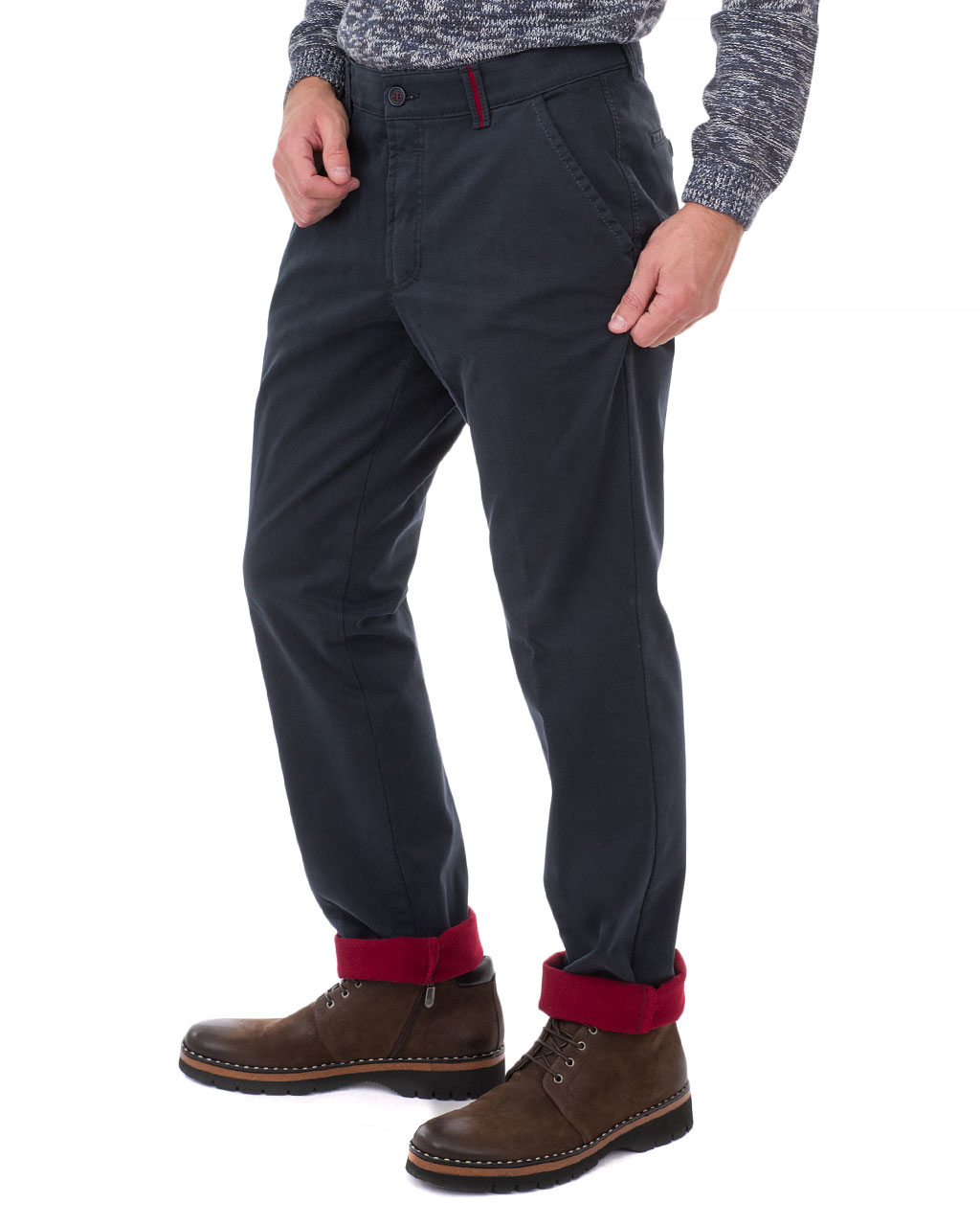 Men's trousers Carno 6826-41/19-20 (4)