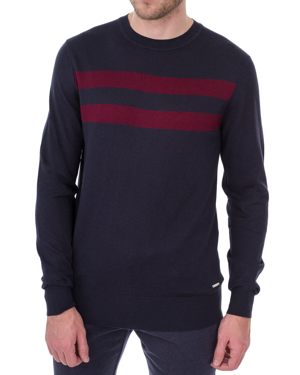Men's jumper 1860-319/19-20 (1)