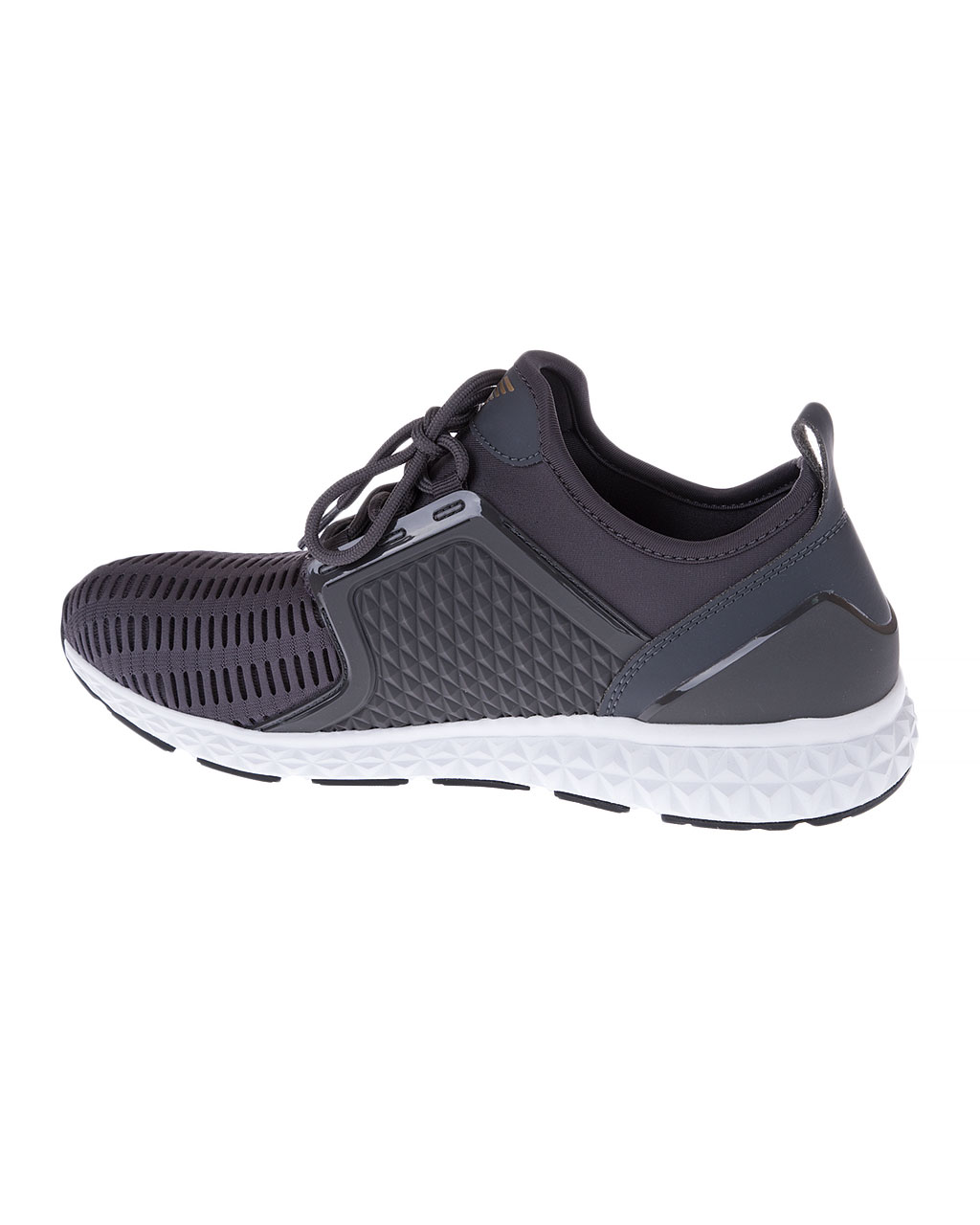 Men's shoes X8X012-XK056-G356/92-3 (4)