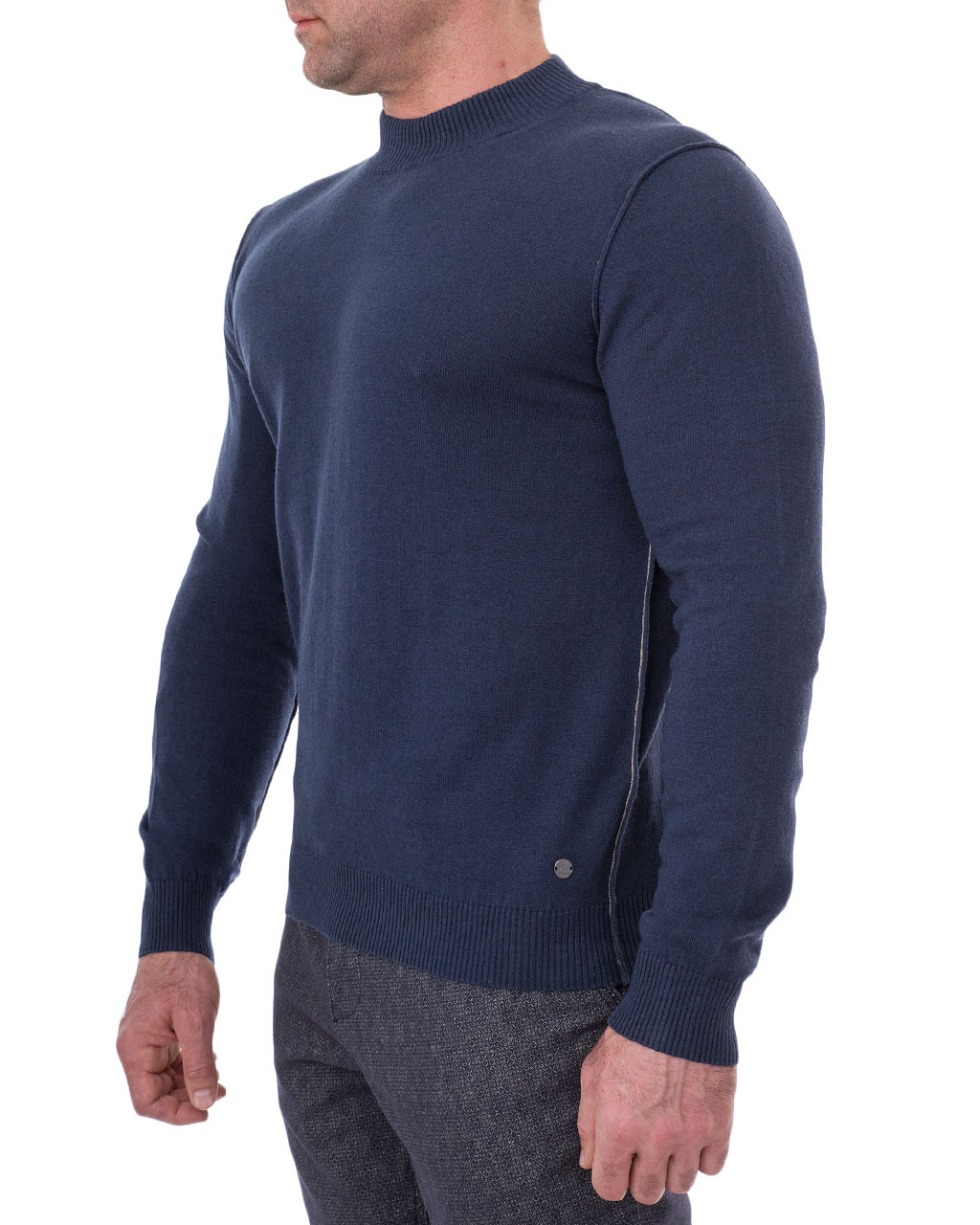 Men's jumper 75217-680-487625/7-81    (4)