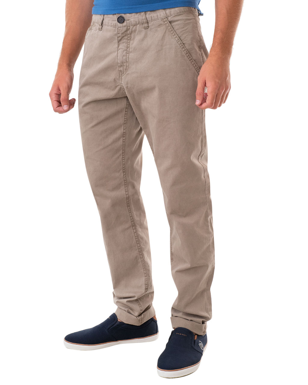 Men's trousers 123648/6                 (1)