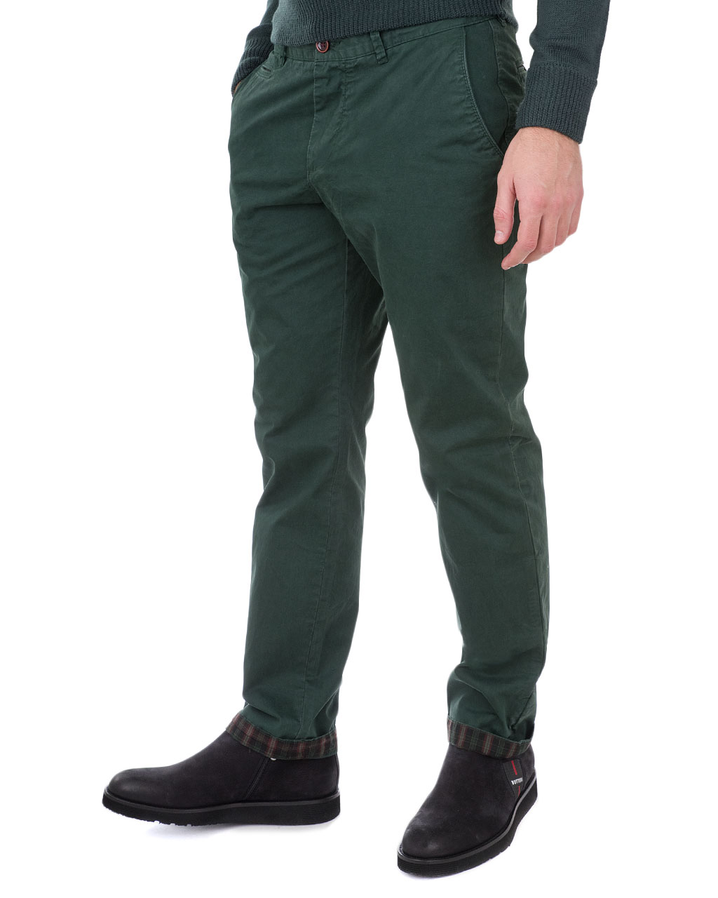 Men's trousers 140501520-Shane-bretish  (4)
