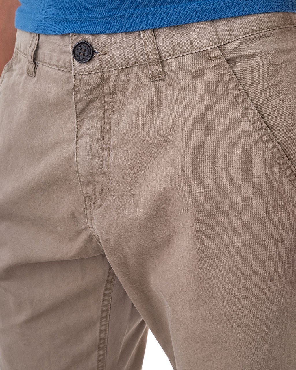 Men's trousers 123648/6                 (3)