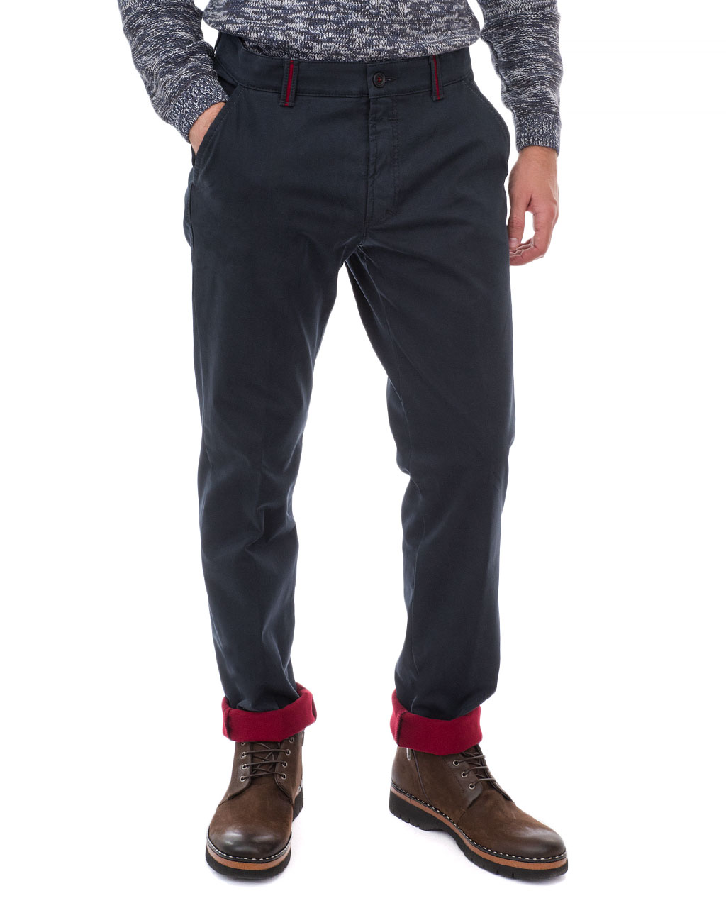 Men's trousers Carno 6826-41/19-20 (3)