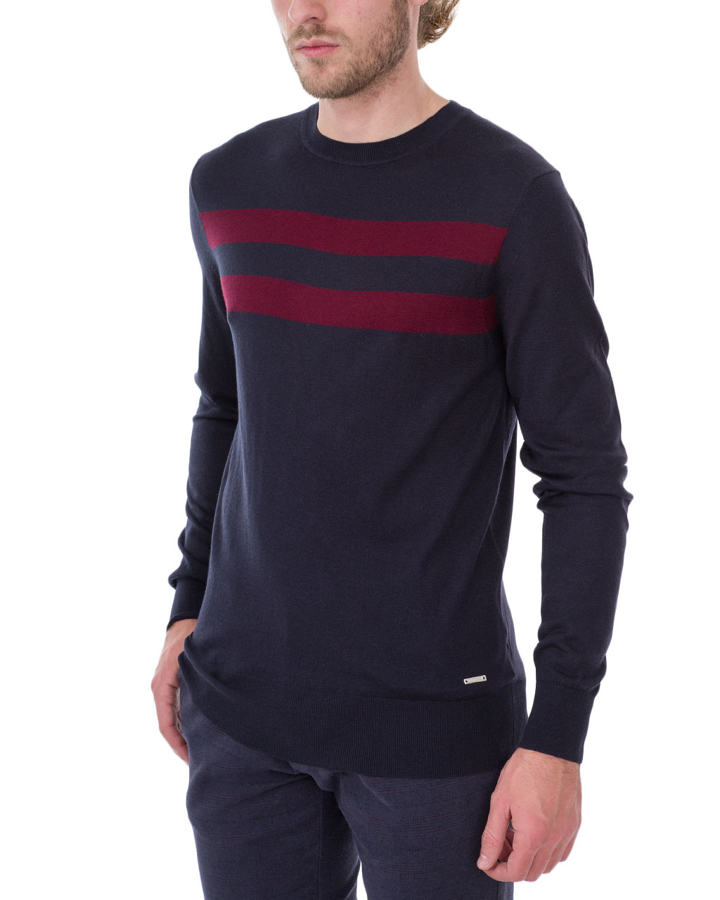 Men's jumper 1860-319/19-20 (4)