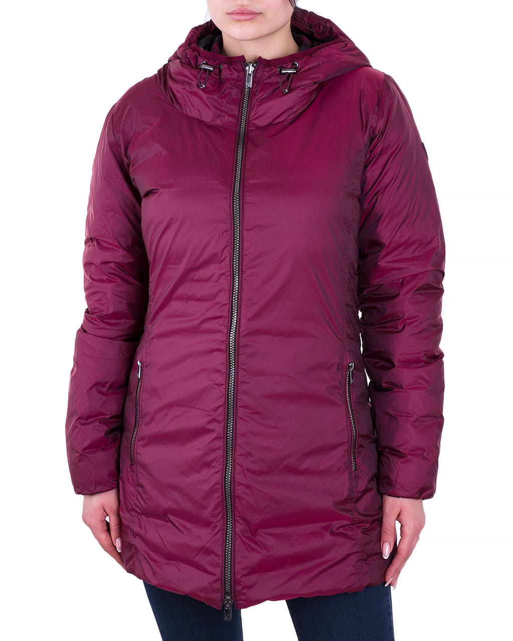 the best attitude b6ee5 f45b1 Women's jacket CIESSE PIUMINI (original) 173CFWC10605-818NXP ...