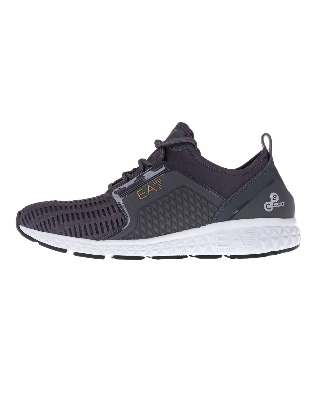 Men's shoes X8X012-XK056-G356/92-3 (1)