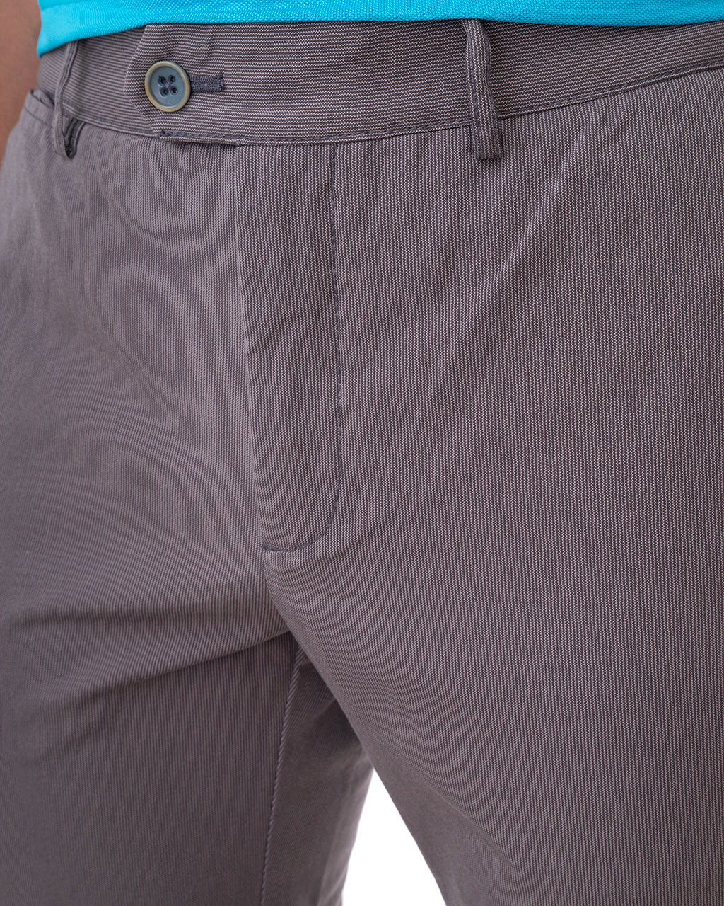 Men's trousers 140501130                (3)