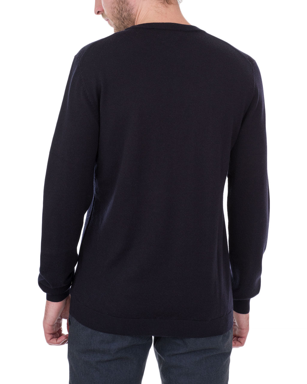 Men's jumper 1855-319/19-20 (6)