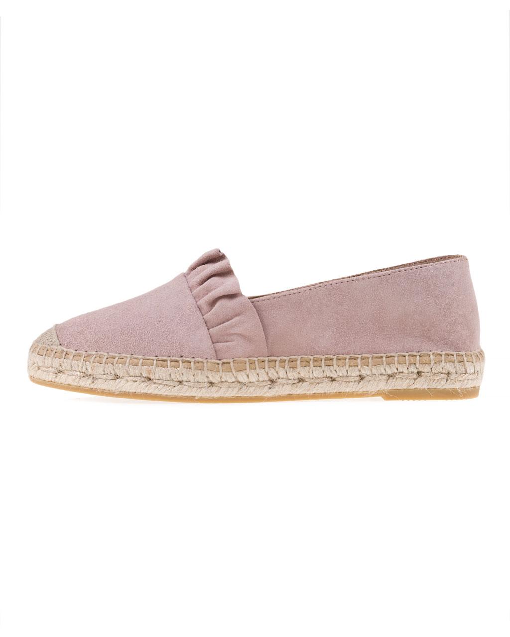 Women's shoes KANNA (original) KV8000/8-беж  — buy online