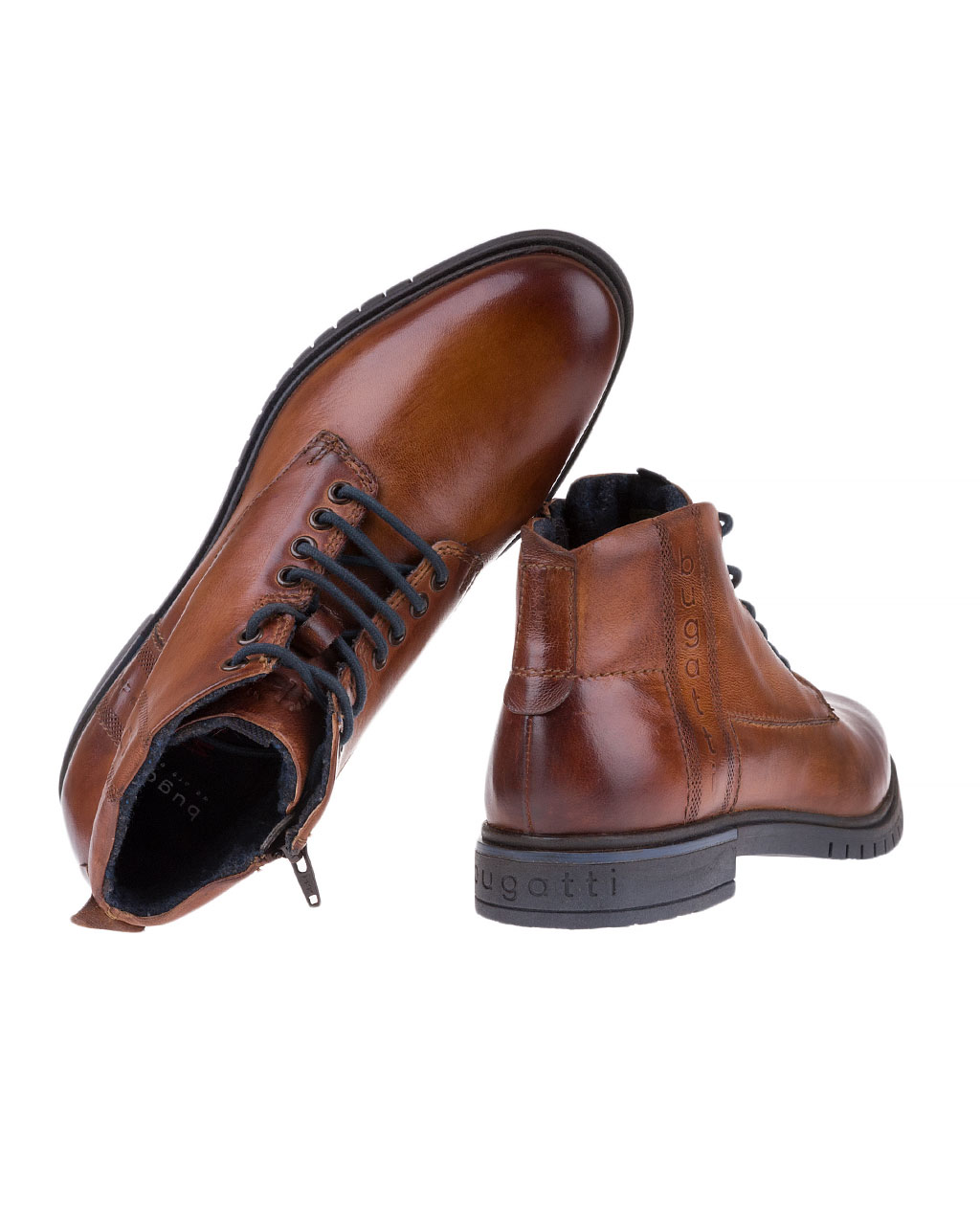 Men's shoes 311-78030-3500-6300/19-20-2 (2)