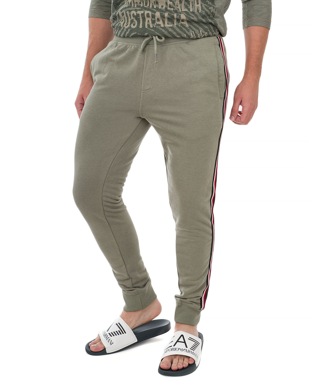 Men's trousers 20708030-77193/91 (6)