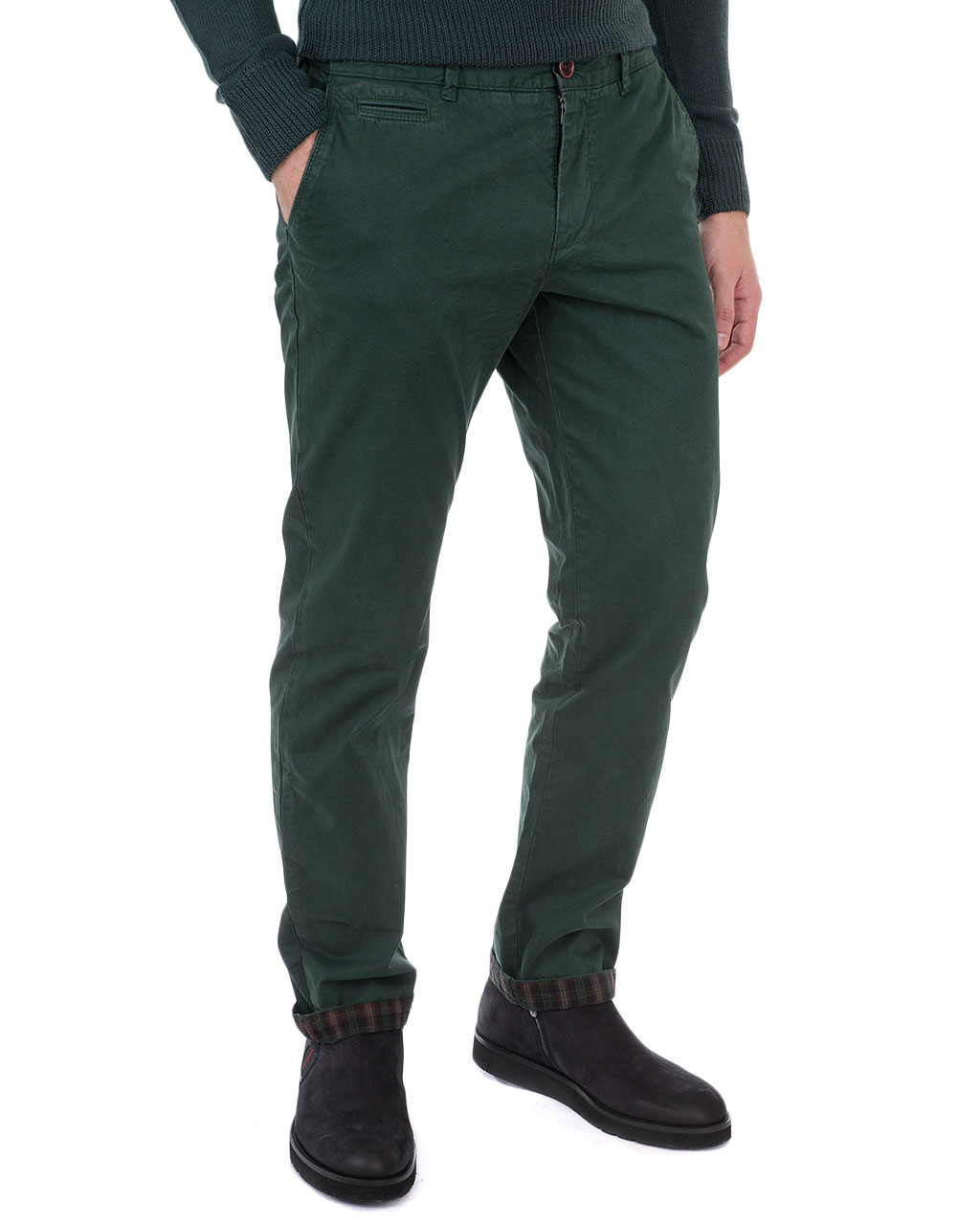 Men's trousers 140501520-Shane-bretish  (3)