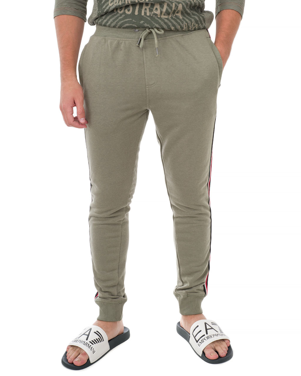 Men's trousers 20708030-77193/91 (5)