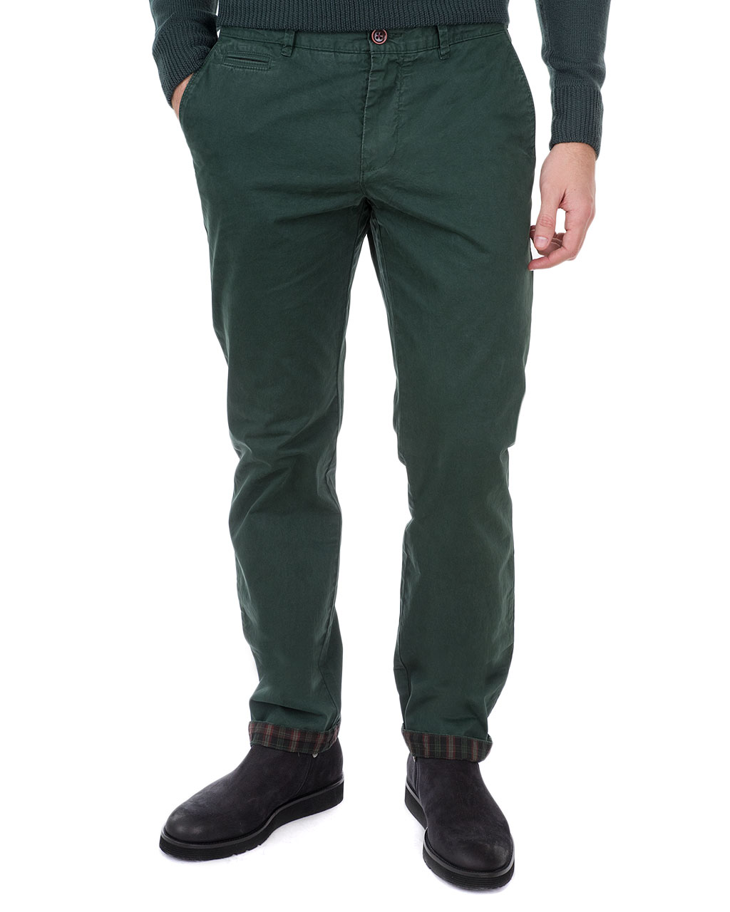 Men's trousers 140501520-Shane-bretish  (1)
