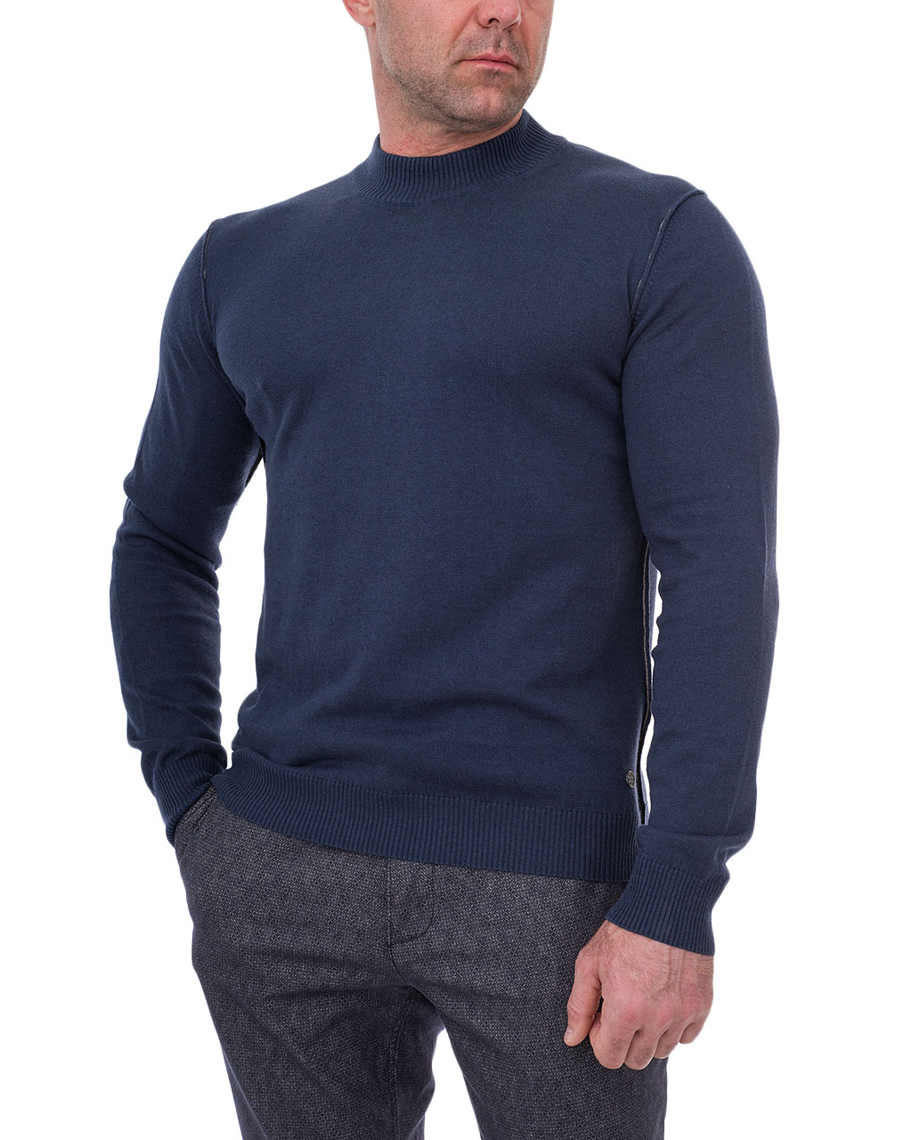 Men's jumper 75217-680-487625/7-81    (5)