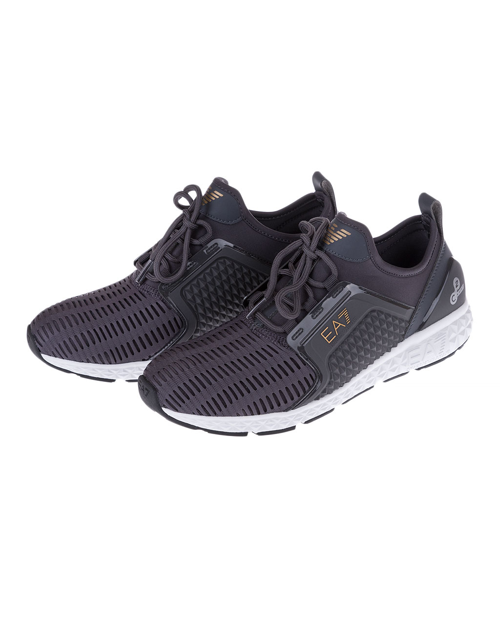 Men's shoes X8X012-XK056-G356/92-3 (2)