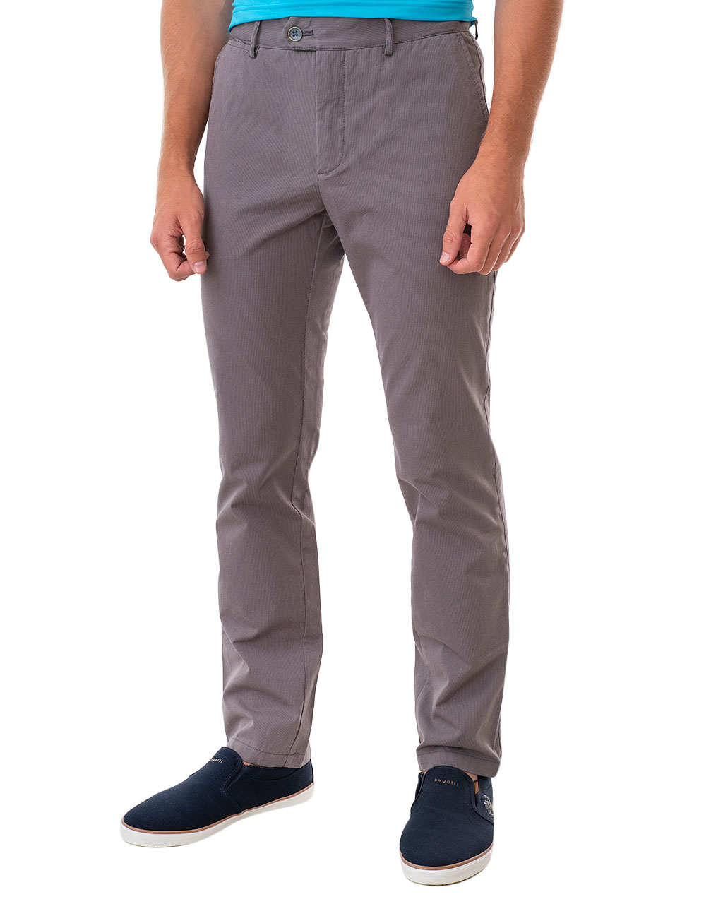 Men's trousers 140501130                (1)