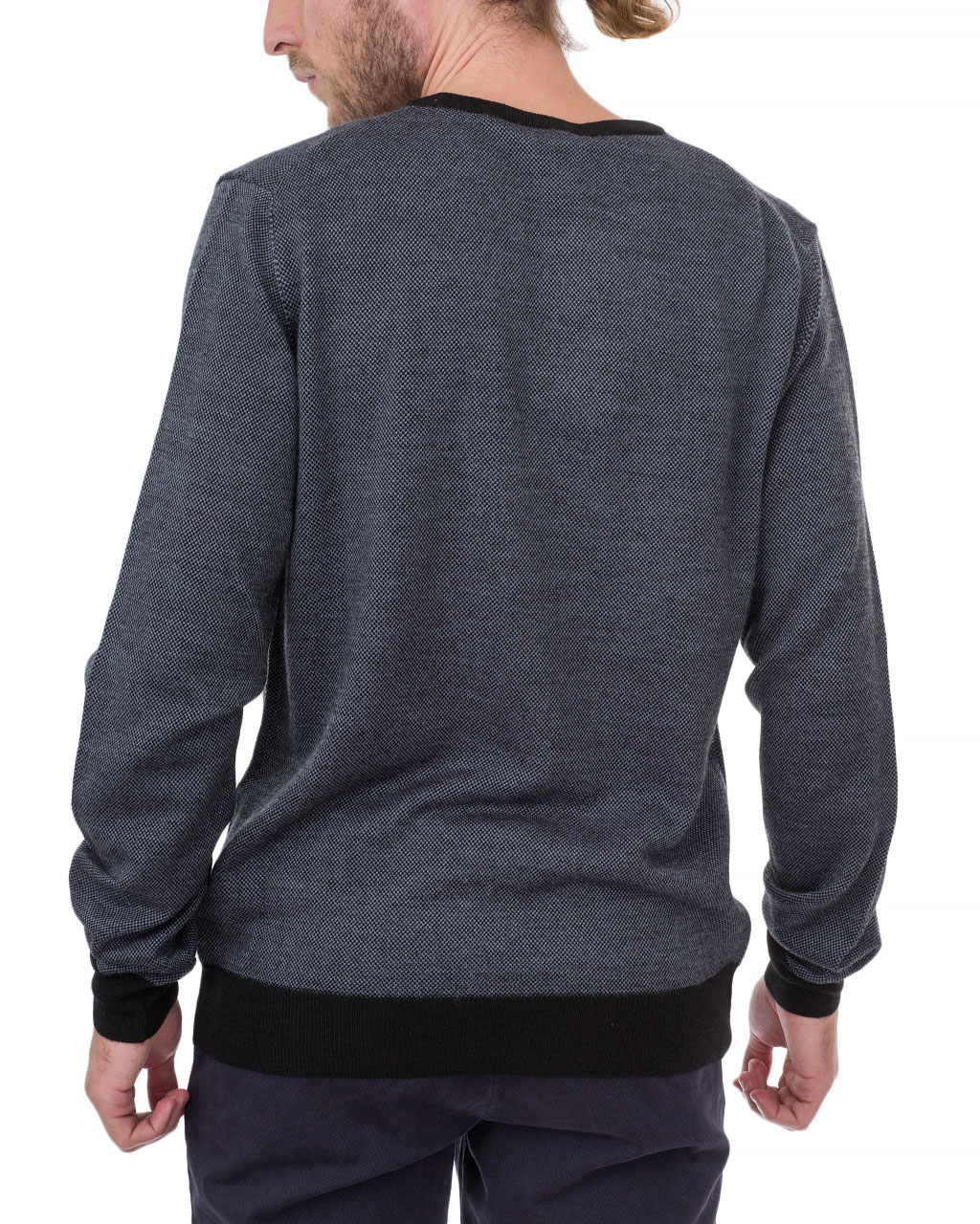 Men's jumper 52M00241-OF000428-U290/19-20 (7)