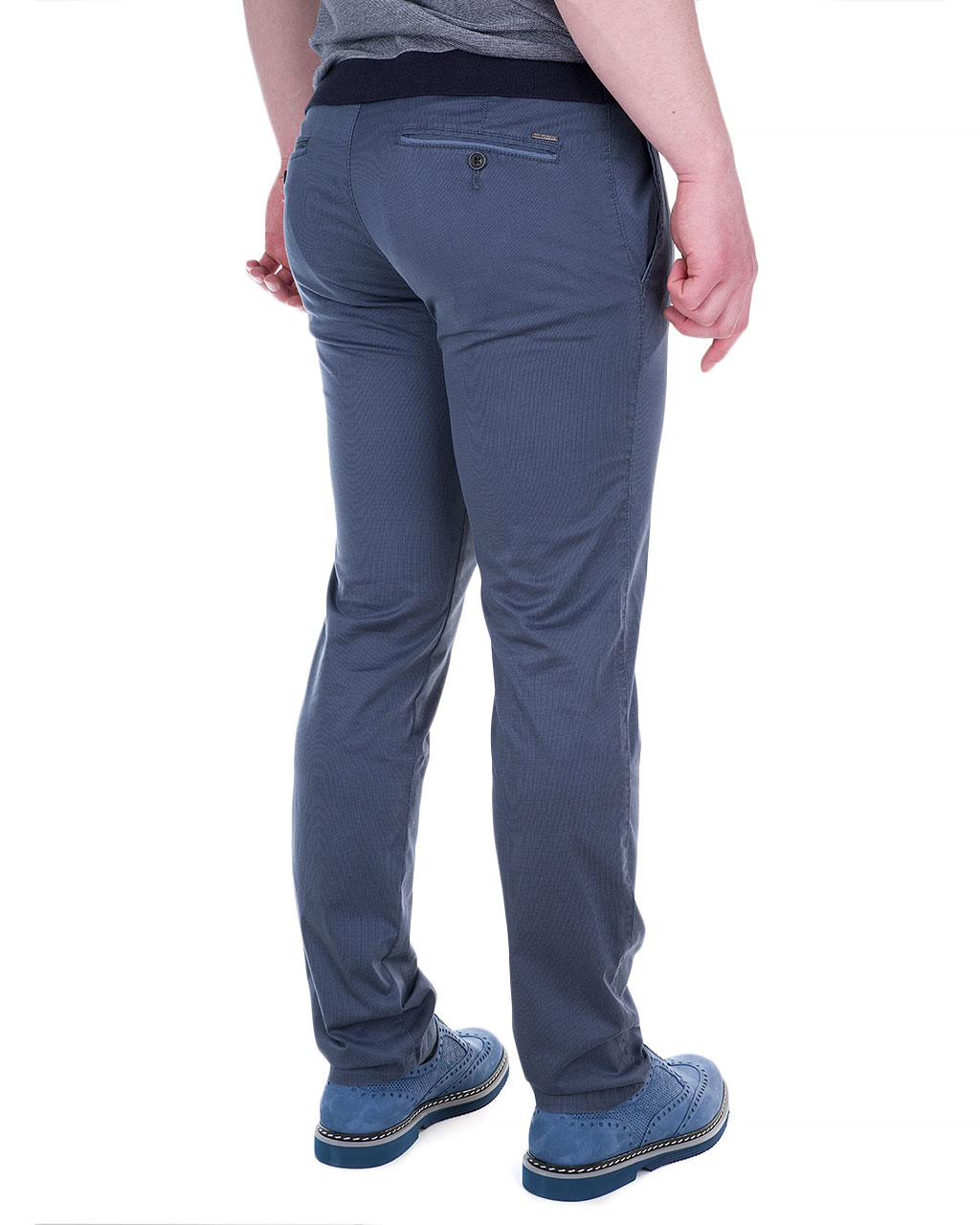 Men's trousers 8352-401-954/9 (3)