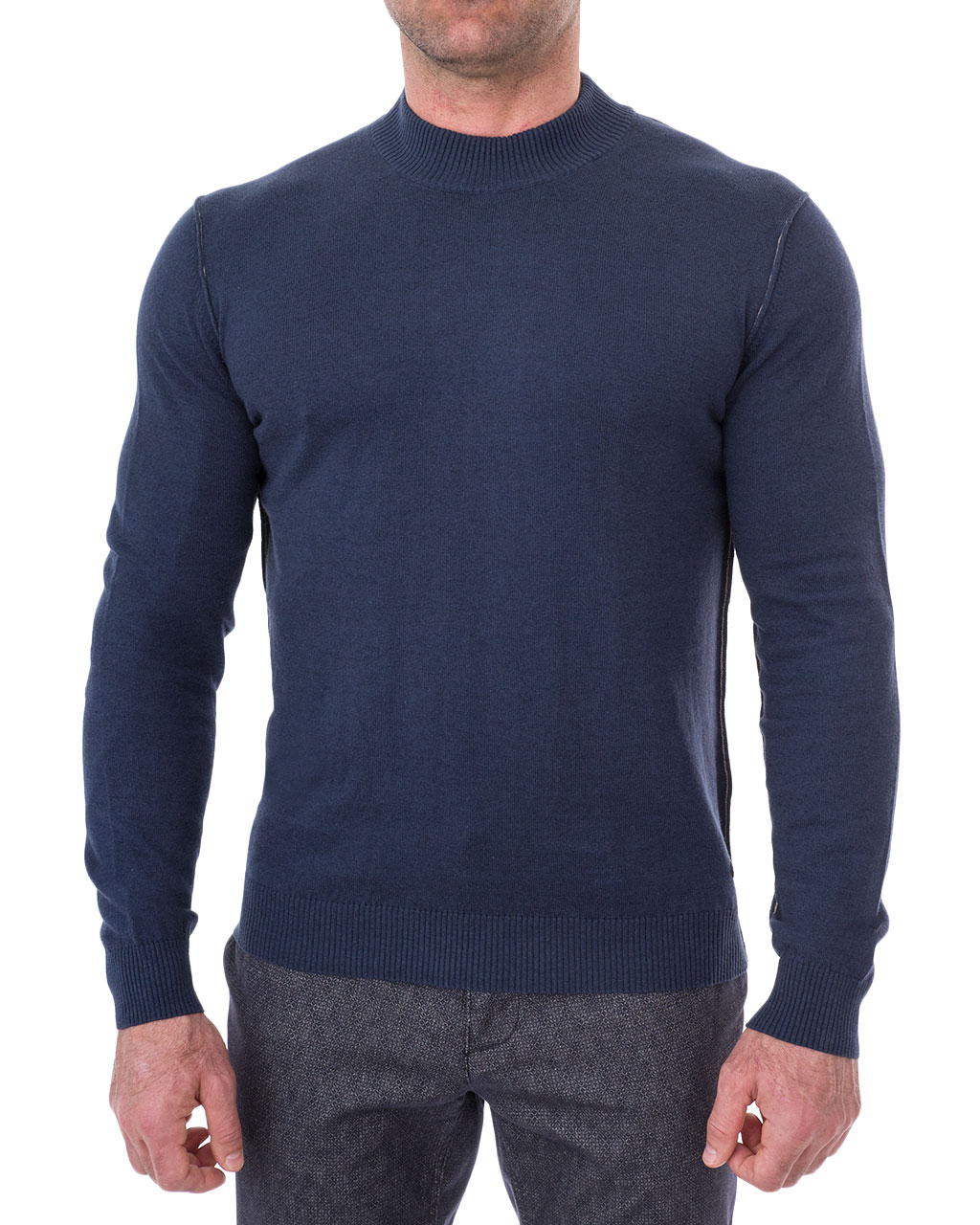 Men's jumper 75217-680-487625/7-81    (1)