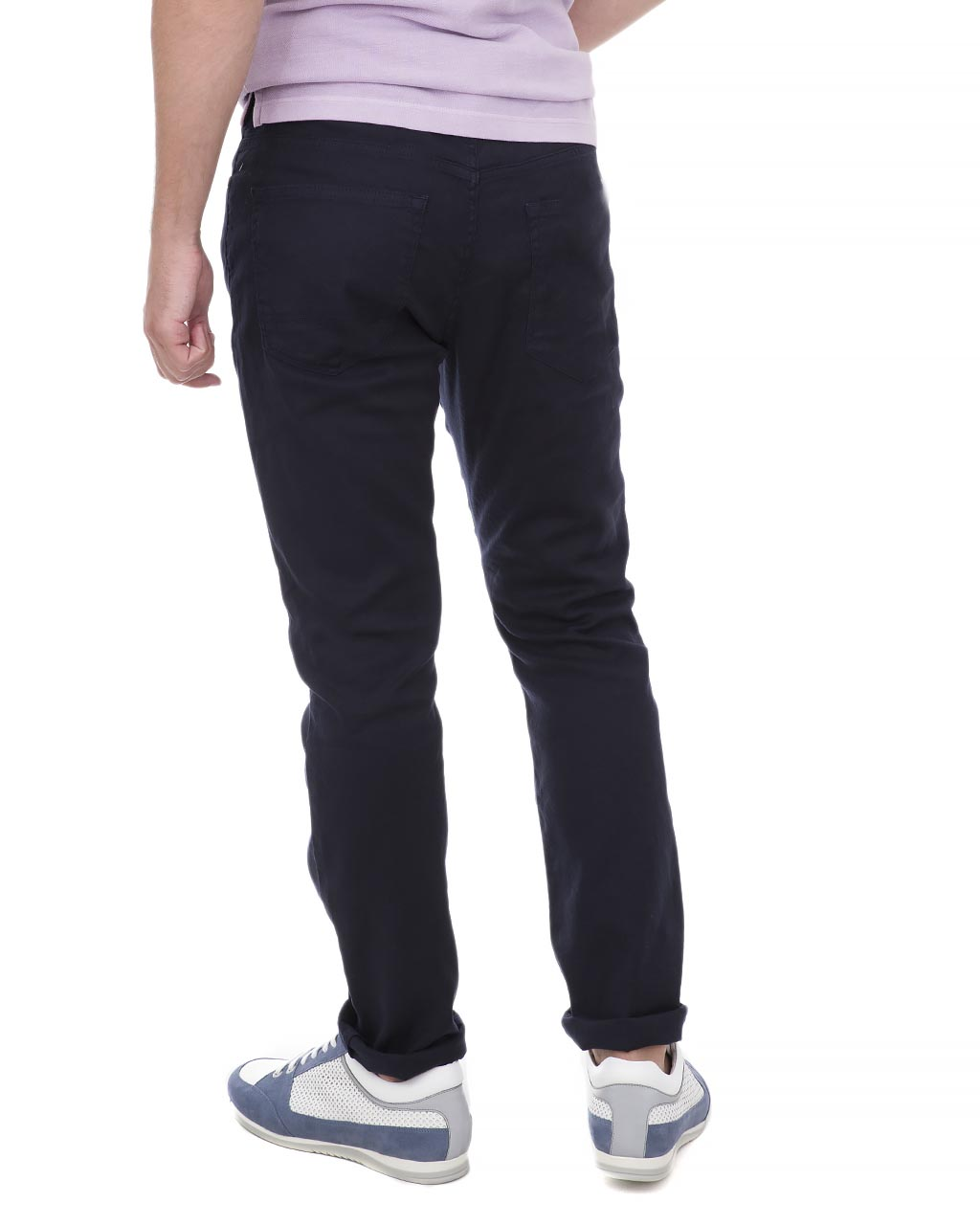 Men's trousers 1842-3225-464/91 (3)