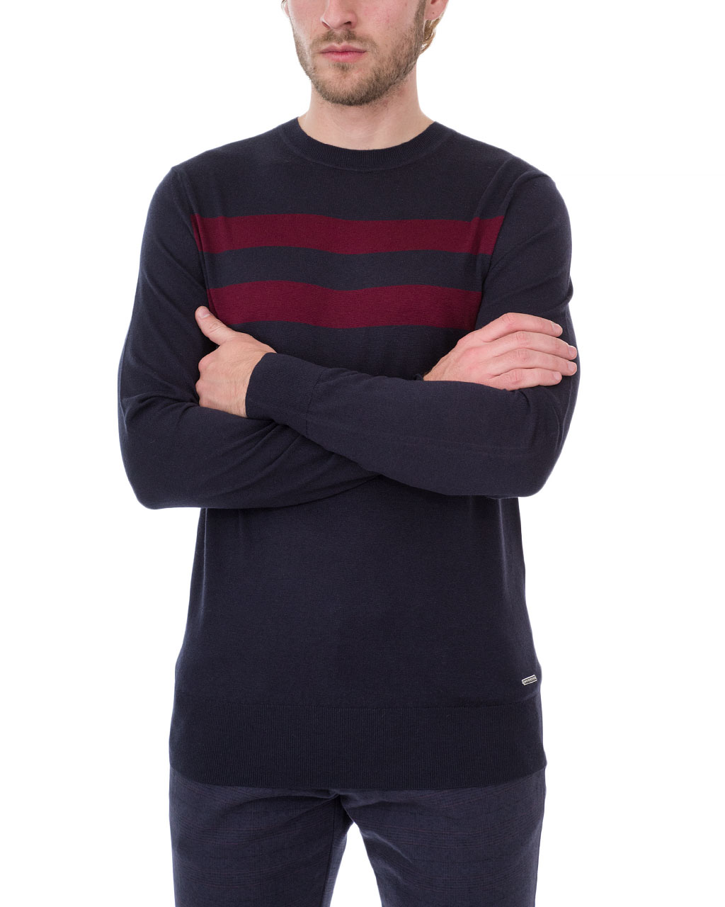 Men's jumper 1860-319/19-20 (5)